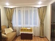 сдам 3 комнатную квартиру на салтовке, 602 м/р Харьков