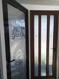 Вікна Фастів. Металопластикові вікна, Фастов из г. Фастов