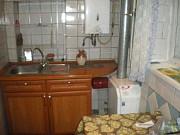 Сдам комнату ж.м.тополь-3 Дніпро