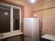 Срочно продам 1 комнатную квартиру 7 минут от м 23 Августа Харьков