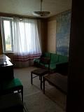 Срочно продам 3 х комнатную квартиру 5 минут от метро Студенческая Харьков
