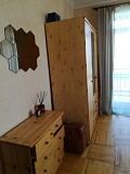 Срочно сдам 2х комнатную квартиру по ул Искуств Харьков