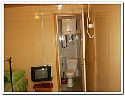 Комнаты Для Отдыха Со Всеми Удобствами в Юрьевке Мариуполь