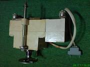 Автоматический выключатель ВА52-35-341850-20 160а выкатной доставка из г.Запорожье