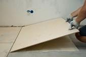 Распилить листовые пиломатериалы в Харькове: фанера, ДСП, ОСП (OSB),