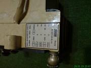 Автоматический выключатель ВА 51-35 341850-20 250а выкатной доставка из г.Запорожье