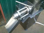 Пресс Механической Обавлки ПМО 400 доставка из г.Черкассы