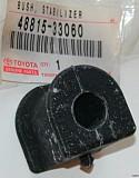 Лексус RX 300 . 1999. 3.0 - Втулки стабилизатора переднего . из г. Киев