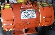 Электродвигатель 2ПБ-90М (0,28/1500-3000) Сумы