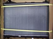 Сузуки Гранд Витара 97 - 014. 2.0 - Радиатор охлаждения