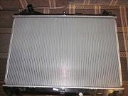 Сузуки Гранд Витара 97 - 014 . 2.7 Радиатор охлаждения из г. Киев