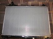 Сузуки Гранд Витара 97 - 014 . 2.7 Радиатор охлаждения
