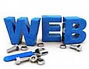 Разработка сайтов в Одессе.Реклама в Интернет. Одесса