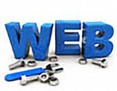 Разработка сайтов в Одессе.Реклама в Интернет.