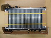 Мазда 323. 97. 1. 7D - Радиатор охлаждения двигателя из г. Киев