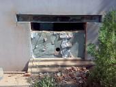 Алмазная безударная резка,расширение проемов,стен,окон без пыли.