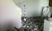 Демонтаж сантехнических кабин(ванная комната) Донецк Донецьк