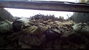 Вывоз строительного мусора Донецк Донецк