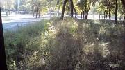 Уборка участков,огородов,территории Донецк Донецьк