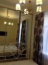 Срочно сдам 2 х комнатную квартиру студию 3 минуты от м Бикетова .