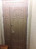 Двери полуторные Балкар-Днепр доставка из г.Днепр