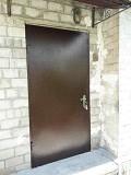 Производство дверей из г. Днепр