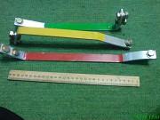 Выводы силовые для автоматического выключателя тип ВА 250а доставка из г.Запорожье