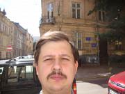 Послуги юрисконсульта широкого профілю Львов