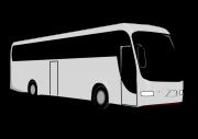 Автобус Луганск - Краснодар - Луганск. Луганск