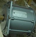 ПДФ-3, ПДФ-5 датчики углових перемещений