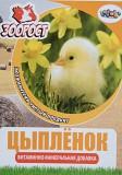 """Премикс """"цыпленок"""" из г. Харьков"""