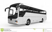 Автобус Днепр - Луганск - Алчевск - Стаханов. Днепр