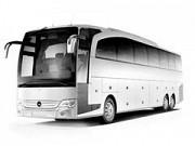 Автобус Запорожье - Луганск - Алчевск - Стаханов. Запорожье