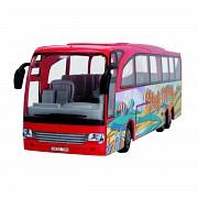 Автобус Одесса - Луганск - Алчевск - Стаханов. Одесса