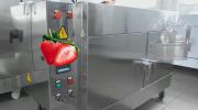 Инфракрасный шкаф Фермер-1020 для сушки любого продукта доставка из г.Днепр