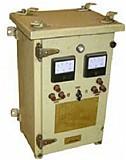 Агрегат выпрямительного типа ВАКС-2,75-30 Киев
