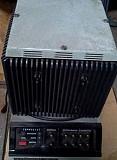 Термостат для нормальных элементов ТЭН-403 Киев