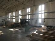 Организация системы отопления производства, цехов под ключ доставка из г.Кременчуг