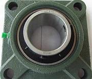 Ucf210 Подшипник в корпусе под вал 50 мм доставка из г.Днепр