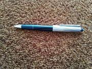 Ручка розыгрыш, прикол, подарок из г. Борисполь