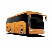 Автобус Стаханов - Алчевск - Луганск - Геленджик - Луганск - Алчевск Луганск
