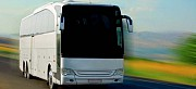 Автобус Стаханов - Луганск - Новороссийск - Луганск - Стаханов Луганск
