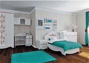 Мебель Николь для детской и подростковой комнаты доставка из г.Киев
