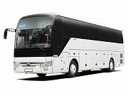 Автобус Стаханов - Брянка - Алчевск - Крым - Алчевск - Стаханов. Луганск