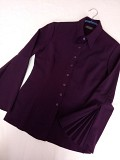Очень красивая блуза s-m из г. Кропивницкий