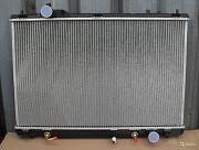 Лексус IS 1998 - 2015 - Радиатор охлаждения. из г. Киев