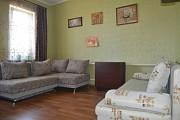 Продам часть дома Лысая гора ул ,Виноградная Харьков