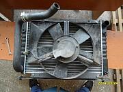 Альфа Ромео 164.1993.2.0 - Радиатор охлаждения двигателя. из г. Киев