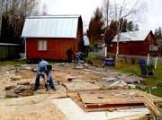 Демонтаж работы,круглосуточно и без выходных Одесса