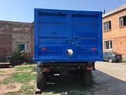 Тракторный прицеп 2птс-16 (причіп тракторний 2птс-9) из г. Орехов